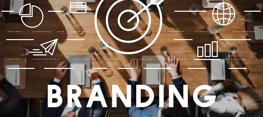 Branding – a good idea?