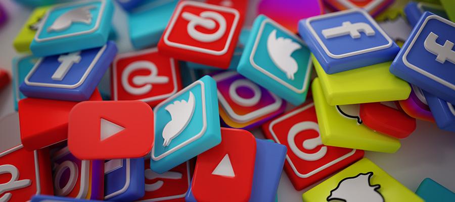 How to Create a Social Media Marketing Strategy?